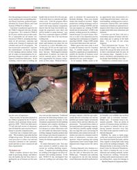 Maritime Reporter Magazine, page 60,  Mar 2012