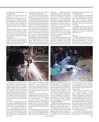 Maritime Reporter Magazine, page 61,  Mar 2012