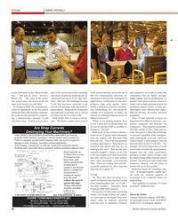 Maritime Reporter Magazine, page 62,  Mar 2012