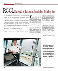Maritime Reporter Magazine, page 64,  Mar 2012
