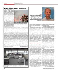 Maritime Reporter Magazine, page 66,  Mar 2012