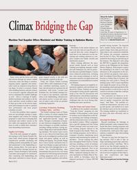 Maritime Reporter Magazine, page 67,  Mar 2012