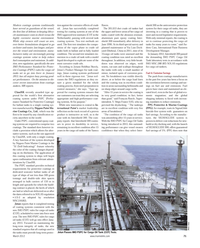 Maritime Reporter Magazine, page 71,  Mar 2012