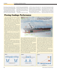 Maritime Reporter Magazine, page 72,  Mar 2012