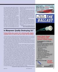 Maritime Reporter Magazine, page 77,  Mar 2012