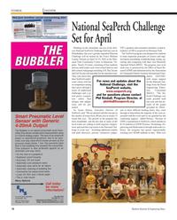 Maritime Reporter Magazine, page 78,  Mar 2012