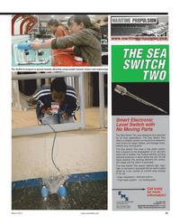 Maritime Reporter Magazine, page 79,  Mar 2012