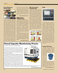 Maritime Reporter Magazine, page 82,  Mar 2012