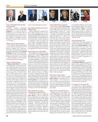 Maritime Reporter Magazine, page 86,  Mar 2012