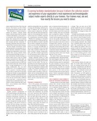 Maritime Reporter Magazine, page 18,  Jun 2012