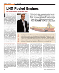Maritime Reporter Magazine, page 24,  Jun 2012