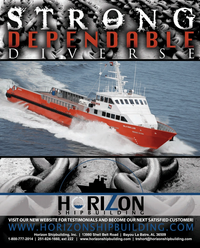 Maritime Reporter Magazine, page 25,  Jun 2012
