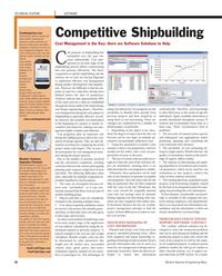 Maritime Reporter Magazine, page 26,  Jun 2012