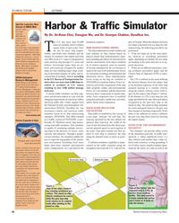 Maritime Reporter Magazine, page 28,  Jun 2012