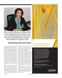 Maritime Reporter Magazine, page 31,  Jun 2012