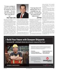 Maritime Reporter Magazine, page 33,  Jun 2012