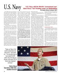 Maritime Reporter Magazine, page 36,  Jun 2012
