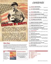 Maritime Reporter Magazine, page 2,  Jun 2012
