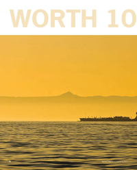Maritime Reporter Magazine, page 40,  Jun 2012