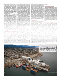 Maritime Reporter Magazine, page 56,  Jun 2012