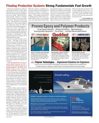 Maritime Reporter Magazine, page 57,  Jun 2012