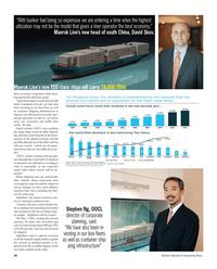 Maritime Reporter Magazine, page 60,  Jun 2012