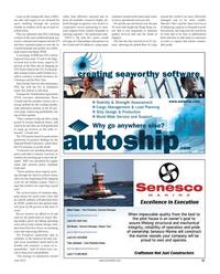 Maritime Reporter Magazine, page 61,  Jun 2012