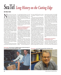 Maritime Reporter Magazine, page 62,  Jun 2012