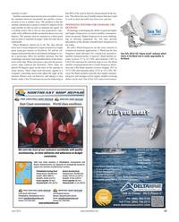 Maritime Reporter Magazine, page 63,  Jun 2012