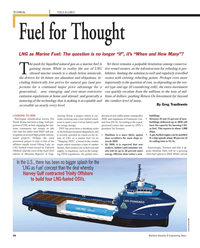 Maritime Reporter Magazine, page 68,  Jun 2012