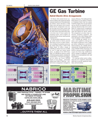 Maritime Reporter Magazine, page 72,  Jun 2012