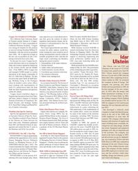Maritime Reporter Magazine, page 78,  Jun 2012