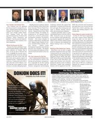 Maritime Reporter Magazine, page 79,  Jun 2012