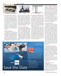 Maritime Reporter Magazine, page 80,  Jun 2012
