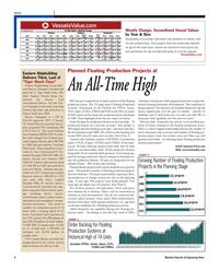 Maritime Reporter Magazine, page 8,  Sep 2012 nication electronics