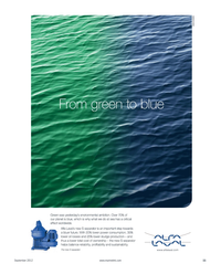 Maritime Reporter Magazine, page 11,  Sep 2012 Template