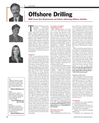 Maritime Reporter Magazine, page 16,  Sep 2012 Template