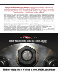 Maritime Reporter Magazine, page 19,  Sep 2012