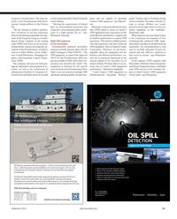 Maritime Reporter Magazine, page 21,  Sep 2012 Yamal Peninsula