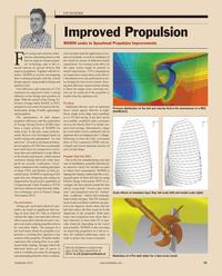Maritime Reporter Magazine, page 25,  Sep 2012 Van Lammeren