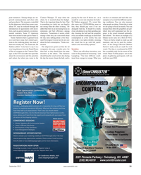 Maritime Reporter Magazine, page 33,  Sep 2012 oil