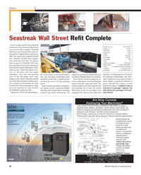 Maritime Reporter Magazine, page 38,  Sep 2012 A50