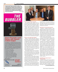Maritime Reporter Magazine, page 44,  Sep 2012 VSAT