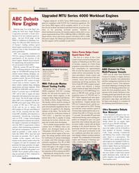 Maritime Reporter Magazine, page 46,  Sep 2012 Hyogo Prefecture