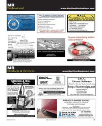 Maritime Reporter Magazine, page 53,  Sep 2012 rigid plastics