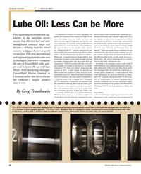Maritime Reporter Magazine, page 98,  Nov 2012