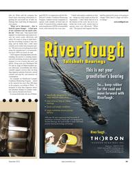Maritime Reporter Magazine, page 99,  Nov 2012