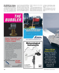 Maritime Reporter Magazine, page 108,  Nov 2012 Template