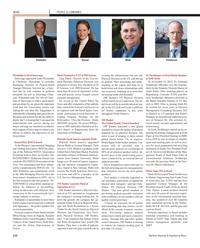 Maritime Reporter Magazine, page 116,  Nov 2012 Martin F??llenbach