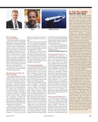 Maritime Reporter Magazine, page 117,  Nov 2012 California